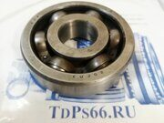 Подшипник 406 20 GPZ - TDPS66.RU