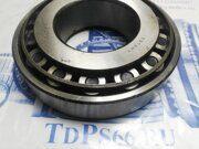 Подшипник    7313K1  15GPZ -TDPS66.RU