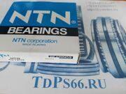 Подшипник 200 серии 6213C3 NTN -TDPS66.RU