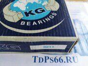 Подшипник      3211 KG - TDPS66.RU