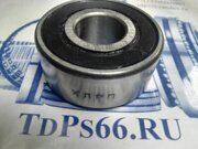 Подшипник      62304-2RS HARP  -TDPS66.RU