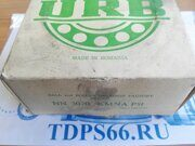 Подшипник     NN3020 URB- TDPS66.RU