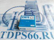Подшипник   R2ZZ DPI-TDPS66.RU