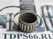 Подшипник K25x30x20 INA- TDPS66.RU