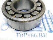 Подшипник     3608 APP- TDPS66.RU