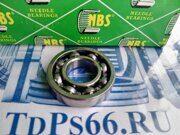 Подшипник           R8 NBS - TDPS66.RU