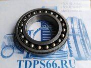 Подшипник  1215 8GPZ-TDPS66.RU