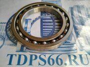 Подшипник      6-7000115  GPZ -TDPS66.RU