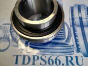 Подшипник  UC211  34GPZ -TDPS66.RU