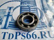 Подшипник     5-7000101Т 4GPZ -TDPS66.RU