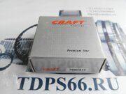 Подшипник 30BD219 CRAFT - TDPS66.RU