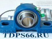 Подшипниковый узел UCP 205 GPZ  -TDPS66.RU