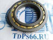 Подшипник      7000109Л 2GPZ -TDPS66.RU