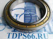 Подшипники  6-1000926Л 4GPZ -TDPS66.RU