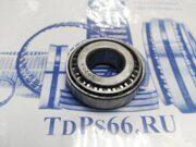 Подшипник  30203  GPZ -TDPS66.RU