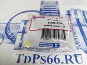 Подшипник  SKF 6000-ZTN9 - TDPS66.RU