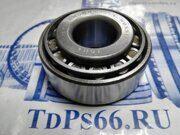 Подшипник    7604    SPZ -TDPS66.RU