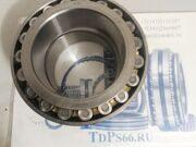 Подшипник    станочный 2-697920Л1У EPK- TDPS66.RU
