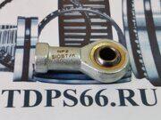 Шарнирный наконечник SI08TK NPZ-TDPS66.RU