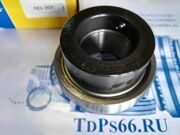 Подшипник  AEL 207 NIS-TDPS66.RU