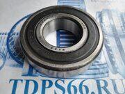 Подшипник  80309 HARP -TDPS66.RU