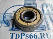 Подшипник  6-303 Б   4GPZ -TDPS66.RU