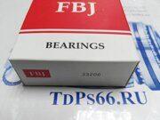 Подшипник    33206 FBJ  -TDPS66.RU