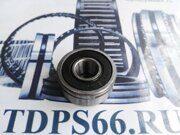 Подшипник B 1050 DD EU - TDPS66.RU