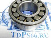 Подшипник       3609 UPZ- TDPS66.RU