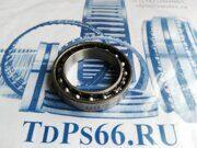 Подшипник   1000805 UBP -TDPS66.RU
