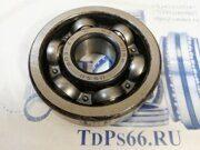 Подшипник 405A 20APZ - TDPS66.RU