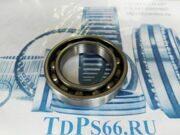 Подшипник 100 серии 110 GPZ -TDPS66.RU