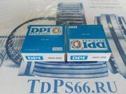 Подшипник 100 серии  6005 2RS DPI -TDPS66.RU