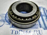 Подшипник          27706K1 1GPZ  -TDPS66.RU