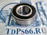 Подшипник 63004 2RS MTM - TDPS66.RU