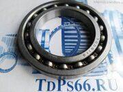 Подшипник      7000110 2GPZ -TDPS66.RU