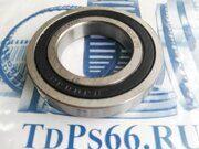 Подшипник       16006 2RS APP -TDPS66.RU