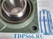 Подшипниковый узел UCF214   APP - TDPS66.RU