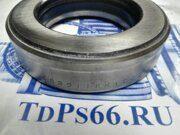 Подшипник  выжимной 688911 КПК- TDPS66.RU