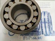 Подшипник   22315KMBW33 (3615) WG- TDPS66.RU