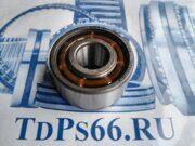 Подшипник    3201ATN9 SKF - TDPS66.RU