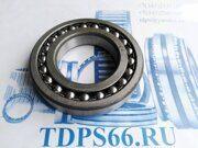 Подшипник  1213 HARP-TDPS66.RU