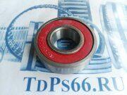 Подшипник     6203 2RS AM -TDPS66.RU