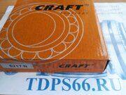 Подшипник 6217N CRAFT -TDPS66.RU