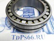 Подшипник     3182109K  1GPZ TDPS66.RU