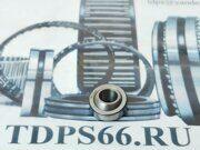 ШС6 GPZ- TDPS66.RU