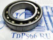 Подшипник 109 2GPZ -TDPS66.RU