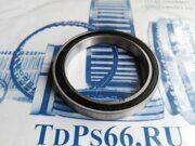 Подшипник   6808 2RS APP-TDPS66.RU