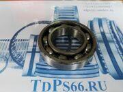 Подшипник 200 серии 6208 23GPZ -TDPS66.RU