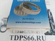 Подшипник      97510 LSA - TDPS66.RU